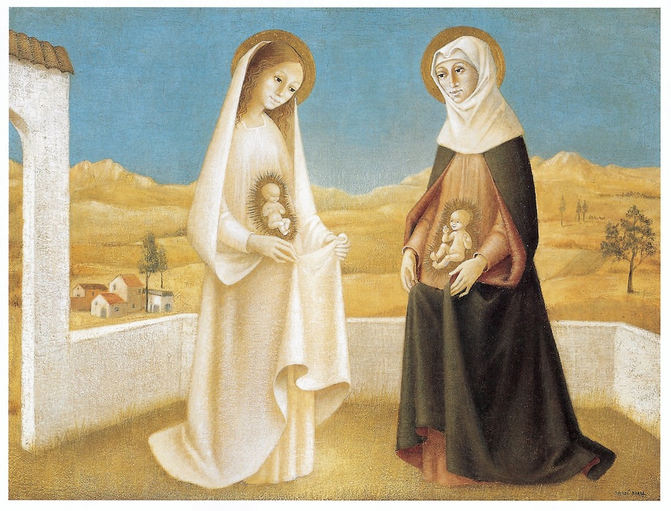 Image result for magnificat